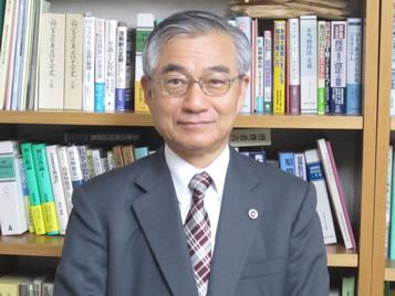 弁護士 永尾 廣久(ながお ひろひさ)