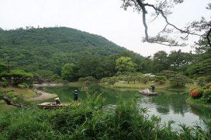 IMG_2220栗林公園(2)-2