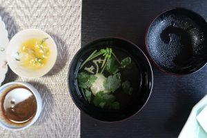 えつ フルコース(4)-2