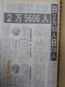 大牟田日誌(375)
