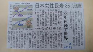 大牟田日誌(432)