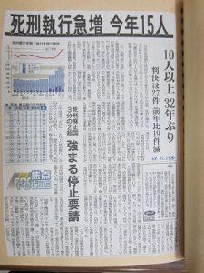 大牟田日誌(442)