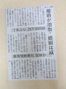 大牟田日誌(463)