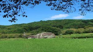 奈良散策(1)