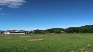 奈良散策(10)