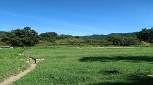奈良散策(6)