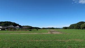 奈良散策(9)