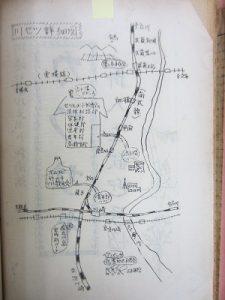 川崎セツルメント(6)