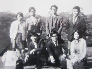 川崎セツルメント(16)