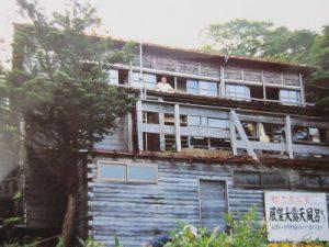 川崎セツルメント(27)