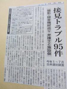 大牟田日誌(600)