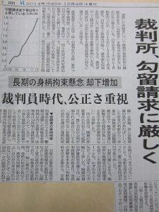 大牟田日誌(635)