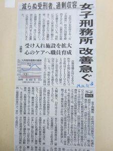 大牟田日誌(639)