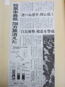 大牟田日誌(637)