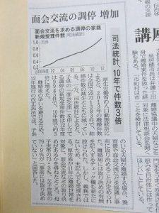 大牟田日誌(652)