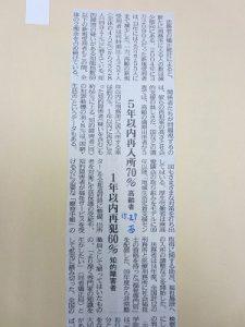 大牟田日誌(654)