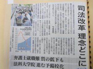 大牟田日誌(672)