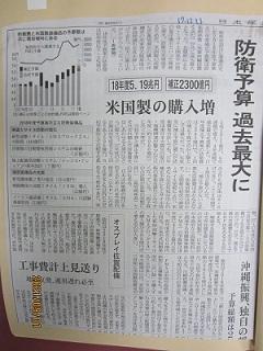 大牟田日誌(746)